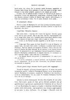 giornale/TO00188033/1927/unico/00000014