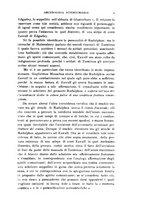 giornale/TO00188033/1927/unico/00000015