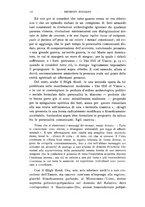 giornale/TO00188033/1927/unico/00000016