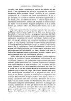 giornale/TO00188033/1927/unico/00000017