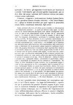 giornale/TO00188033/1927/unico/00000018