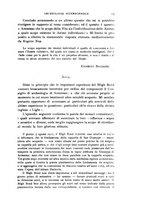 giornale/TO00188033/1927/unico/00000019
