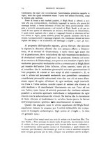 giornale/TO00188033/1927/unico/00000020