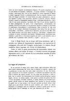 giornale/TO00188033/1927/unico/00000021