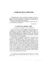 giornale/TO00188033/1927/unico/00000022
