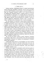 giornale/TO00188033/1927/unico/00000023
