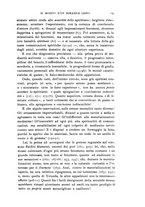 giornale/TO00188033/1927/unico/00000025