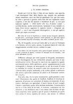 giornale/TO00188033/1927/unico/00000026