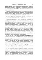 giornale/TO00188033/1927/unico/00000027