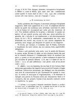 giornale/TO00188033/1927/unico/00000028