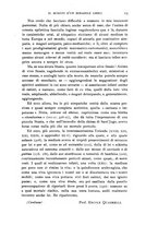 giornale/TO00188033/1927/unico/00000029