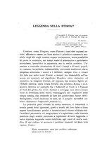 giornale/TO00188033/1927/unico/00000030