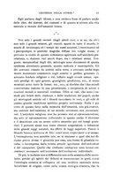 giornale/TO00188033/1927/unico/00000031
