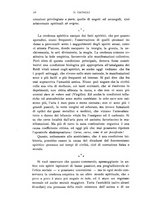 giornale/TO00188033/1927/unico/00000032