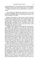 giornale/TO00188033/1927/unico/00000033