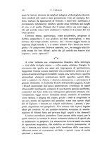 giornale/TO00188033/1927/unico/00000034
