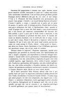 giornale/TO00188033/1927/unico/00000035