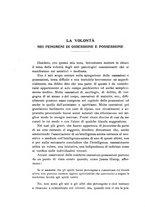 giornale/TO00188033/1927/unico/00000036