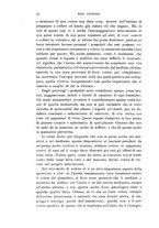 giornale/TO00188033/1927/unico/00000038