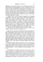 giornale/TO00188033/1927/unico/00000041