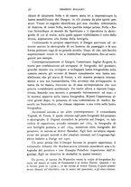 giornale/TO00188033/1927/unico/00000042
