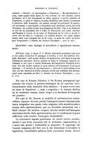 giornale/TO00188033/1927/unico/00000043