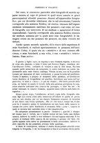 giornale/TO00188033/1927/unico/00000045