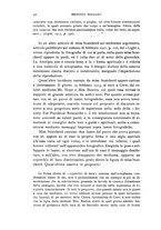 giornale/TO00188033/1927/unico/00000046