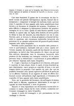 giornale/TO00188033/1927/unico/00000047