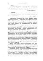giornale/TO00188033/1927/unico/00000048