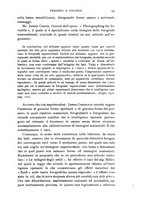 giornale/TO00188033/1927/unico/00000049