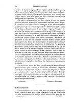 giornale/TO00188033/1927/unico/00000050