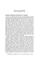 giornale/TO00188033/1927/unico/00000051