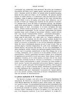 giornale/TO00188033/1927/unico/00000052