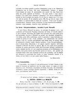 giornale/TO00188033/1927/unico/00000054
