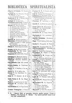 giornale/TO00188033/1927/unico/00000055
