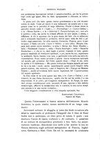giornale/TO00188033/1927/unico/00000060
