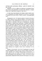 giornale/TO00188033/1927/unico/00000061