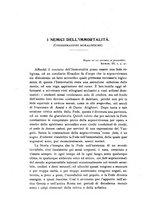 giornale/TO00188033/1927/unico/00000066