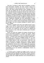 giornale/TO00188033/1927/unico/00000067