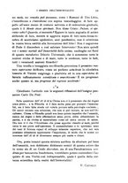 giornale/TO00188033/1927/unico/00000069