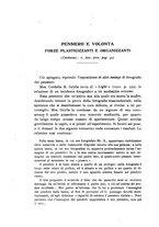 giornale/TO00188033/1927/unico/00000070