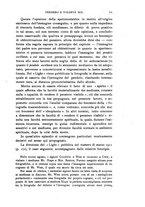 giornale/TO00188033/1927/unico/00000071