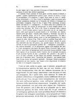 giornale/TO00188033/1927/unico/00000072