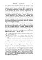 giornale/TO00188033/1927/unico/00000073