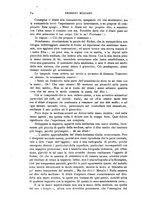 giornale/TO00188033/1927/unico/00000074