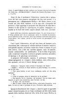 giornale/TO00188033/1927/unico/00000075