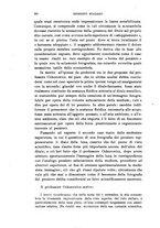 giornale/TO00188033/1927/unico/00000076