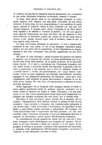 giornale/TO00188033/1927/unico/00000077
