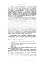 giornale/TO00188033/1927/unico/00000078